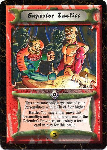 File:Superior Tactics-card5.jpg