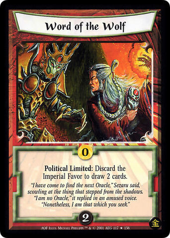 File:Word of the Wolf-card.jpg