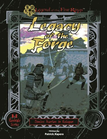 File:Legacy of the Forge (RPG).jpg