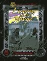 Legacy of the Forge (RPG).jpg