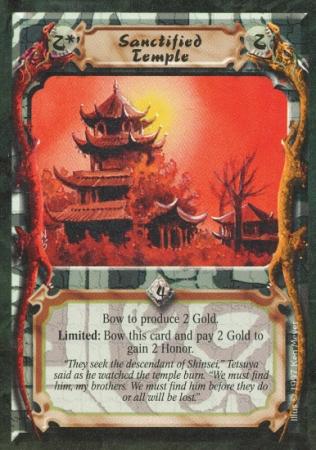 File:Sanctified Temple-card22.jpg