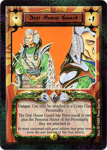 File:Doji House Guard-card.jpg