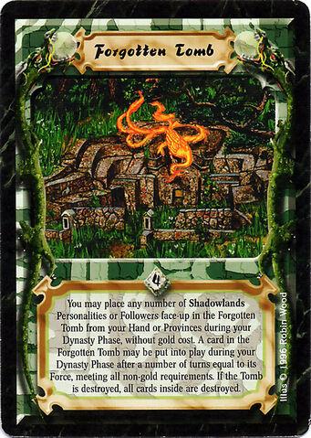 File:Forgotten Tomb-card2.jpg