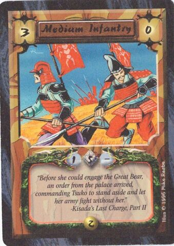 File:Medium Infantry-card29.jpg
