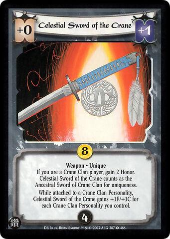 File:Celestial Sword of the Crane-card2.jpg