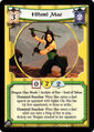 Hitomi Mae-card.jpg