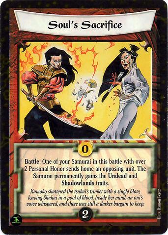 File:Soul's Sacrifice-card.jpg