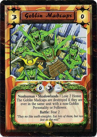File:Goblin Madcaps-card.jpg