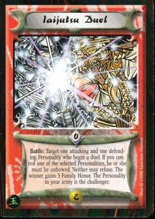 File:Iaijutsu Duel-card21.jpg