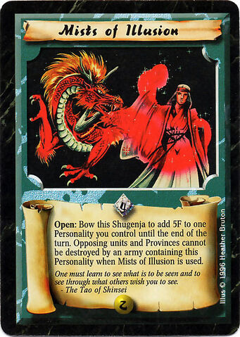 File:Mists of Illusion-card3.jpg