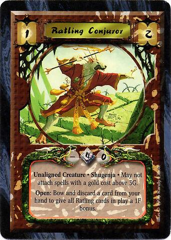 File:Ratling Conjuror-card.jpg
