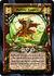 Ratling Conjuror-card