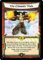 The Elements' Path-card.jpg