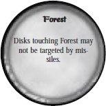 File:Forest-Diskwars.jpg