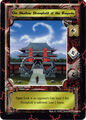 The Shadow Stronghold of the Bayushi-card.jpg