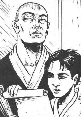 File:Asako Ochiyo with Takao.jpg