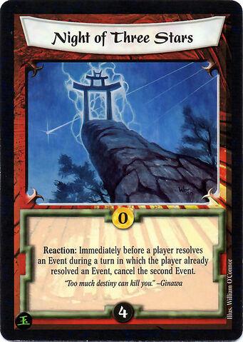 File:Night of Three Stars-card.jpg