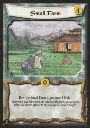 File:Small Farm-card38.jpg