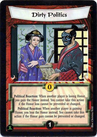 File:Dirty Politics-card.jpg