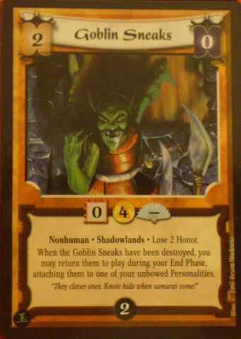 File:Goblin Sneaks-card4.jpg
