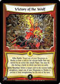 Victory of the Wolf-card.jpg