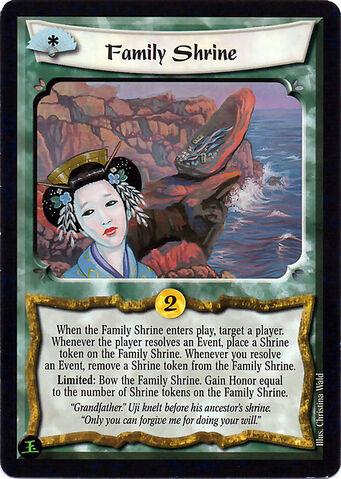File:Family Shrine-card.jpg