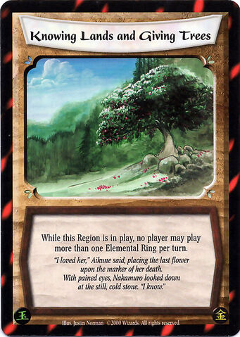 File:Knowing Lands and Giving Trees-card.jpg