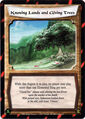 Knowing Lands and Giving Trees-card.jpg