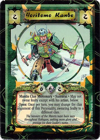 File:Yoritomo Kanbe-card.jpg
