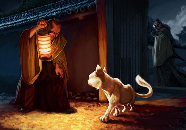 File:Cat 2.jpg