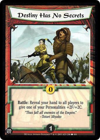 File:Destiny Has No Secrets-card2.jpg