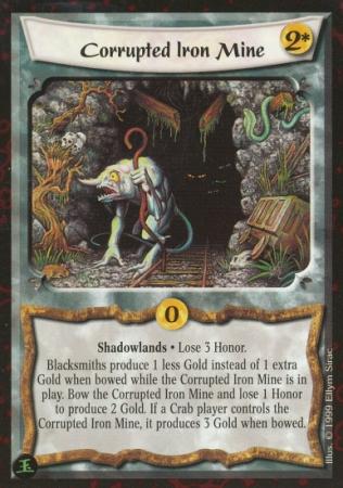 File:Corrupted Iron Mine-card6.jpg