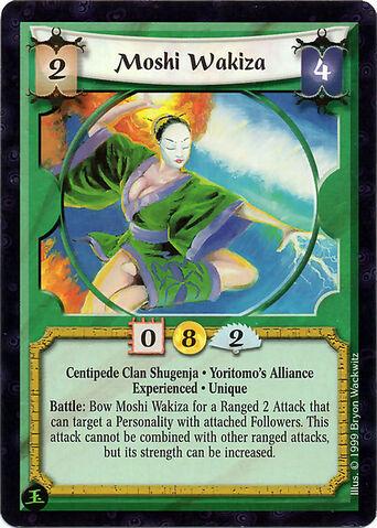 File:Moshi Wakiza Exp-card3.jpg