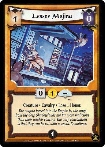 File:Lesser Mujina-card4.jpg