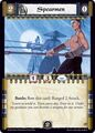 Spearmen-card23.jpg