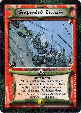 File:Suspended Terrain-card.jpg