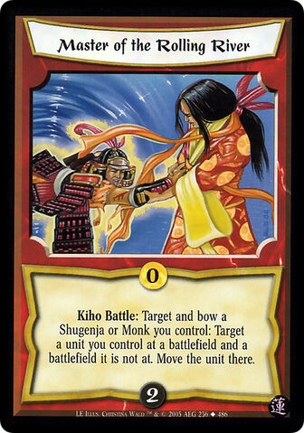File:Master of the Rolling River-card5.jpg
