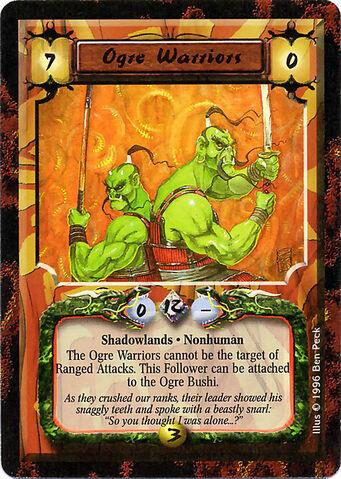 File:Ogre Warriors-card.jpg