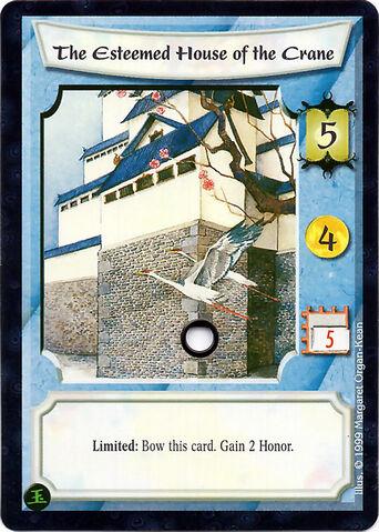 File:The Esteemed House of the Crane-card7.jpg