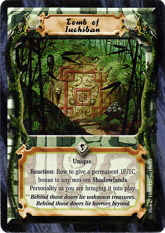 File:Tomb of Iuchiban-card2.jpg