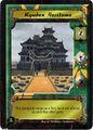 Kyuden Yoritomo-card.jpg