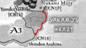 File:Asahina's Path.jpg