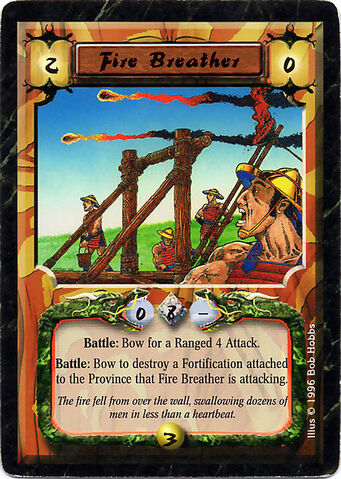 File:Fire Breather-card2.jpg