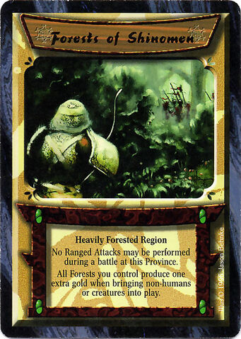 File:Forests of Shinomen-card.jpg