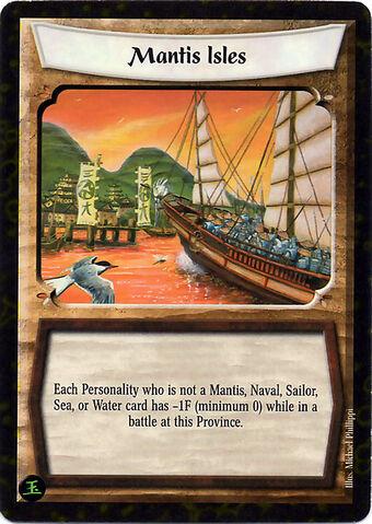 File:Mantis Isles-card.jpg