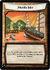 Mantis Isles-card