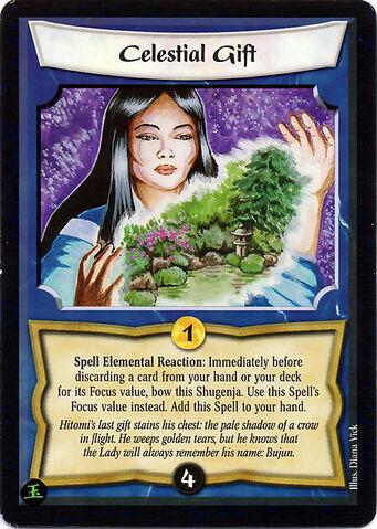 File:Celestial Gift-card.jpg