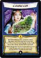 Celestial Gift-card.jpg