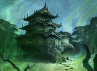 Shinomen Marsh 2