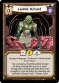 Goblin Wizard-card4.jpg